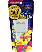 OMI - Primabene Perfect UV Gelnew SPF 50+