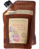 Durance - Eco-Refill Liquid Marseille Soap