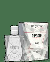 Karl Antony - 10th Avenue Riposte Blanc