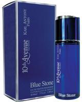 Karl Antony - 10th Avenue Blue Stone