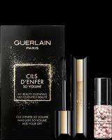 Guerlain - My Beauty Essentials Cils D' Enfer So Volume Set