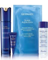 Guerlain - Super Aqua Serum Set
