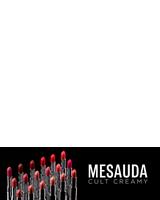 Estee Lauder - Perfectionist Pro Multi-Defense UV Fluid SPF45