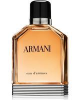 Giorgio Armani - Armani Eau d'Aromes