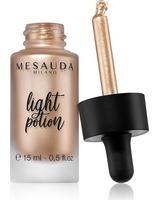 MESAUDA - Light Potion
