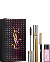 Yves Saint Laurent - Mascara Volume Effet Faux Cils Holiday Set