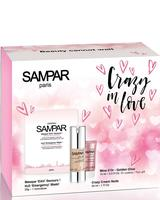 SAMPAR - Crazy In Love Value Set