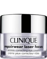 Clinique - Repairwear Laser Focus Wrinkle Correcting Eye Cream