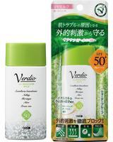 OMI - Verdio Uv Moisture Milk W/P  SPF50+ PA++++