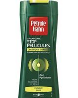 Eugene Perma - Шампунь против перхоти для жирных волос