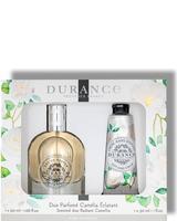 Durance - Radiant Camellia Eau de Parfum