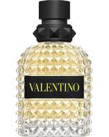 Valentino - Uomo Born In Roma Yellow Dream