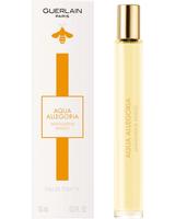 Guerlain - Aqua Allegoria Mandarine Basilic