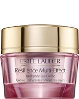 Estee Lauder - Resilience Multi-Effect Tri-Peptide Eye Creme