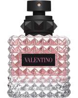 Valentino - Donna Born in Roma