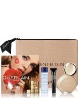Guerlain - L'Essentiel Set