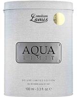 Creation Lamis - Aqua Limit