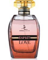 Dorall Collection - Esprit Love