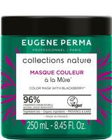 Eugene Perma - Collections Nature Color Mask