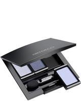 Artdeco - Beauty Box Trio