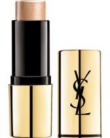 Yves Saint Laurent - Touche Eclat Shimmer Stick