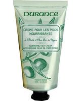 Durance - Creme Pieds Nourrissante