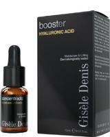 Gisele Denis - Booster Hyaluronic Acid
