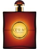 Yves Saint Laurent - Opium