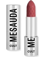 MESAUDA - Cult Creamy