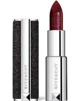Givenchy - Le Rouge Night Noir