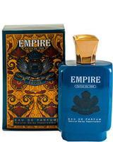 Fragrance World - Empire