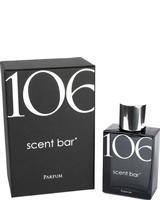 scent bar - 106