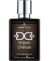 Dorall Collection - Dream & Cherish
