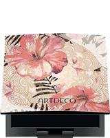 Artdeco - Beauty Box Trio - Wild Romance
