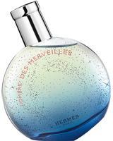 Hermes - L`Ombre Des Merveilles