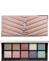 Yves Saint Laurent - Couture Colour Clutch Collector