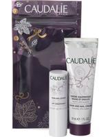 Caudalie - Набор Идеальный дуэт