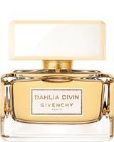 Givenchy - Dahlia Divin