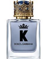 Dolce&Gabbana - K