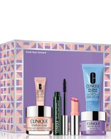 Clinique - Moisture Surge Gift Set
