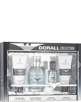 Dorall Collection - Islanders