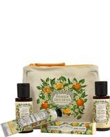 Panier Des Sens - Travel Pouch Orange Blossom