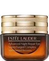 Estee Lauder - Advanced Night Repair Eye Supercharged Complex