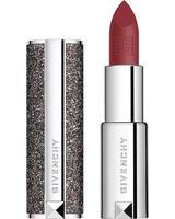 Givenchy - Le Rouge Deep Velvet