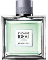 Guerlain - L'Homme Ideal Cool