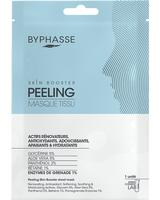 Byphasse - Skin Booster Sheet Mask Peeling