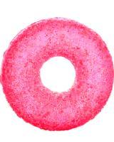 Mr. SCRUBBER - Мыло ручной работы Donuts