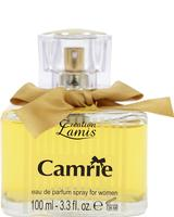 Creation Lamis - Camrie