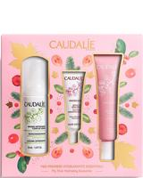Caudalie - Vinosource Sorbet Set