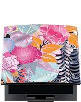 Artdeco - Beauty Box Trio Hypnotic Blossom 5152.16